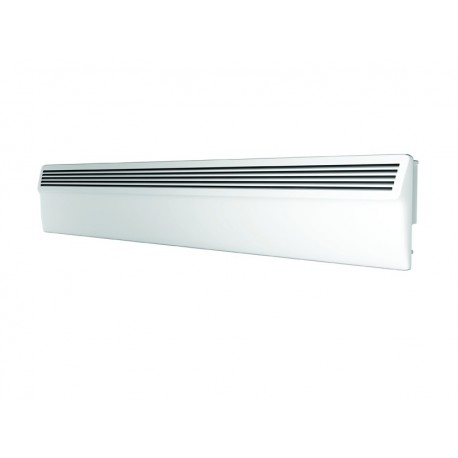 Конвектор Electrolux ECH/AG - 1500 PE серии Air Plinth