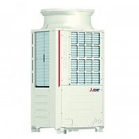 Mitsubishi Electric PUHY-P200 YNW-A