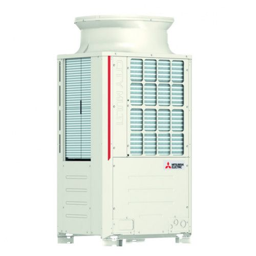 Mitsubishi Electric PUHY-P250 YNW-A