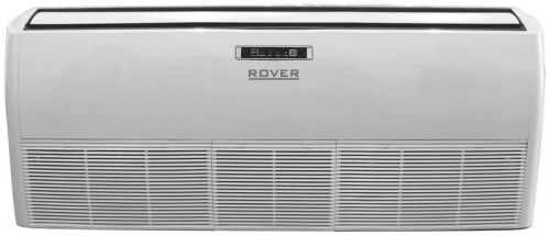 Rover FORT RU0NF60BD