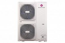Dantex MVS mini DC DM-DC120WK/SF