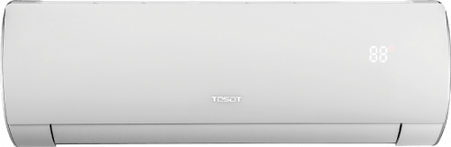 Tosot Lyra Inverter T12H-SLYI/I/T12H-SLYI/O