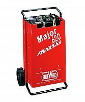 Blueweld Major 620