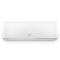 Hisense SMART DC Inverter AS-11UR4SYDDB15