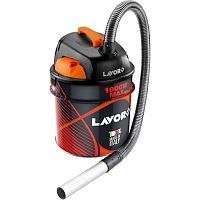 LAVOR ASHLEY 901