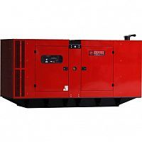 EUROPOWER EPS 315 TDE